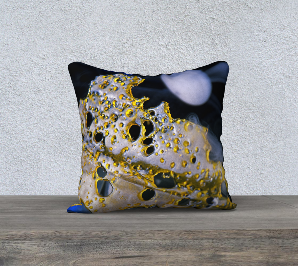 dreaming-clouds-pillow-front.png