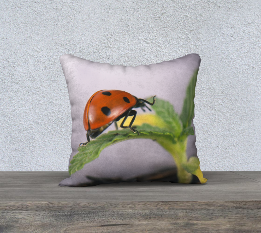 ladysprout-pillow-front.png