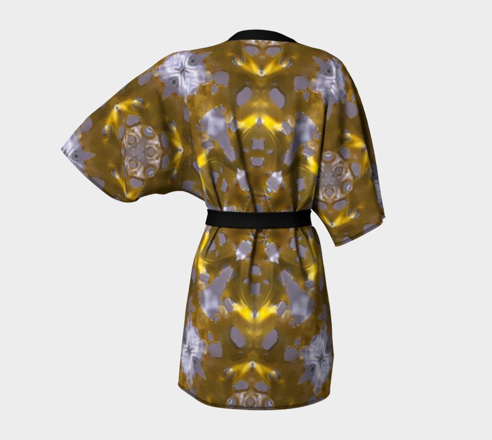 preview-kimono-robe-436279-back.png