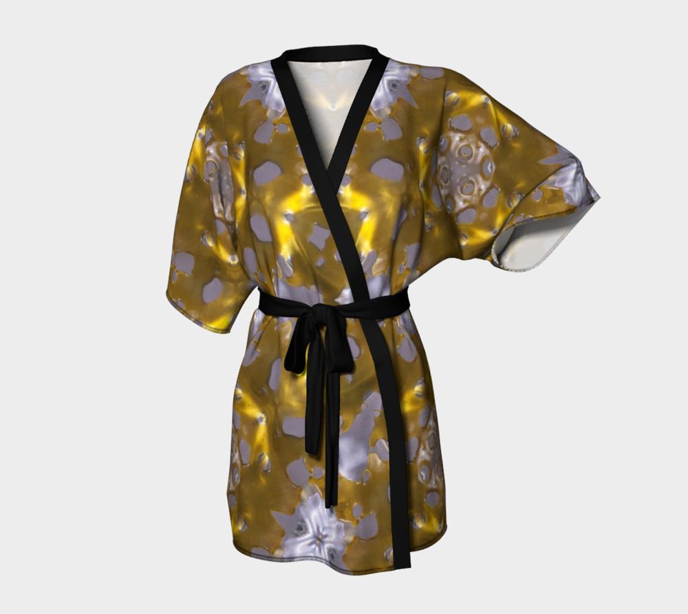 preview-kimono-robe-436279-front.png