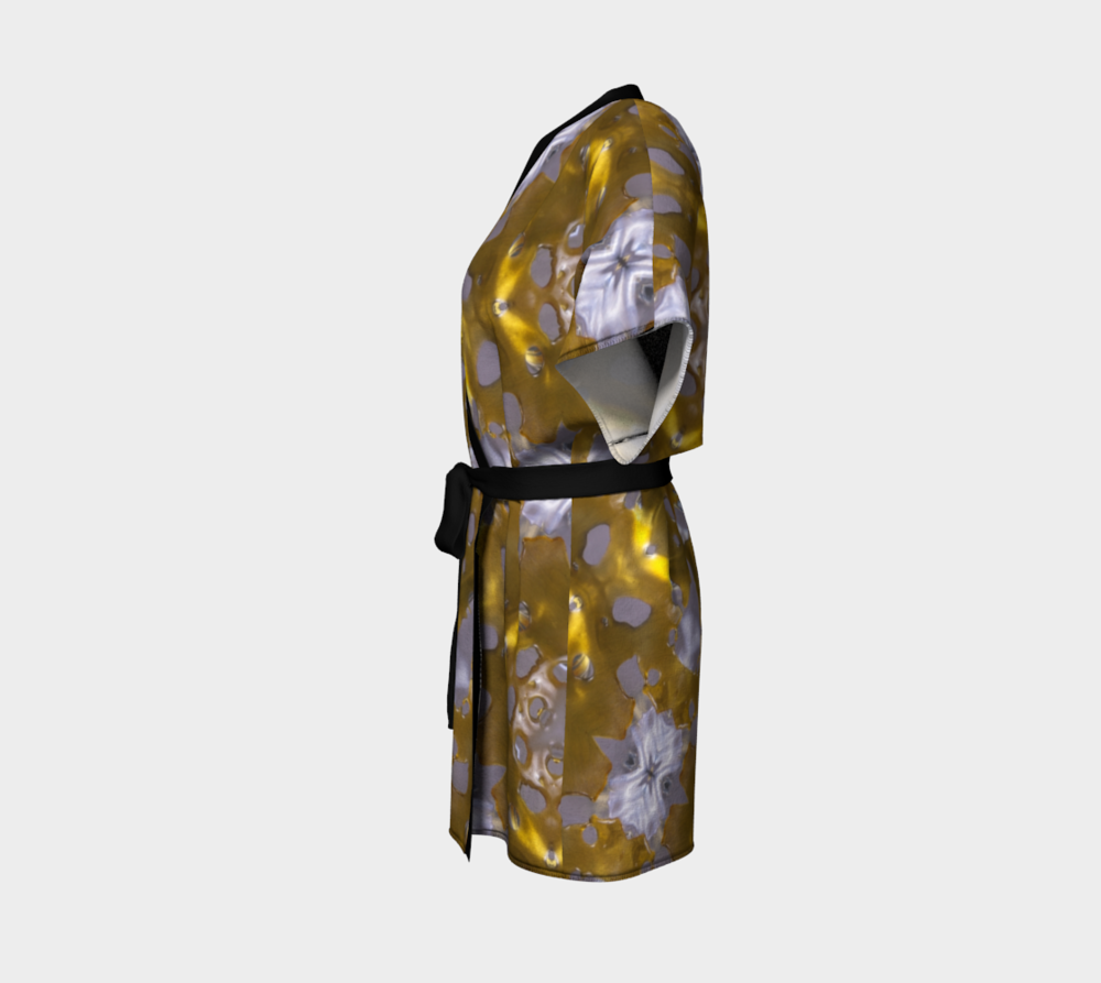 preview-kimono-robe-436279-leftside.png