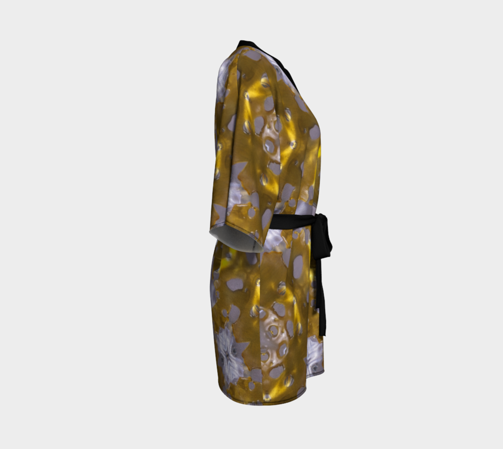 preview-kimono-robe-436279-rightside.png