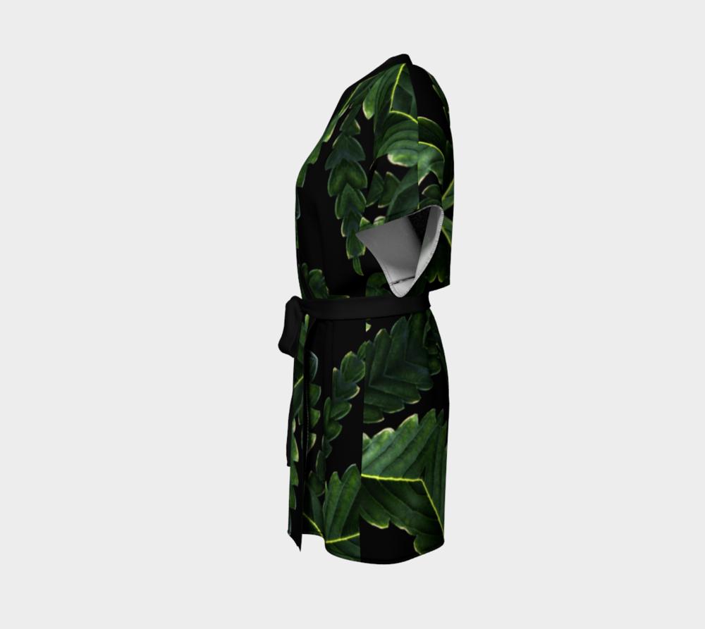 preview-kimono-robe-436470-leftside.png