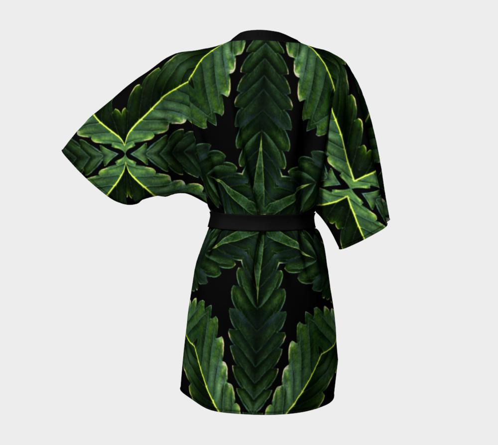 preview-kimono-robe-436470-back.png