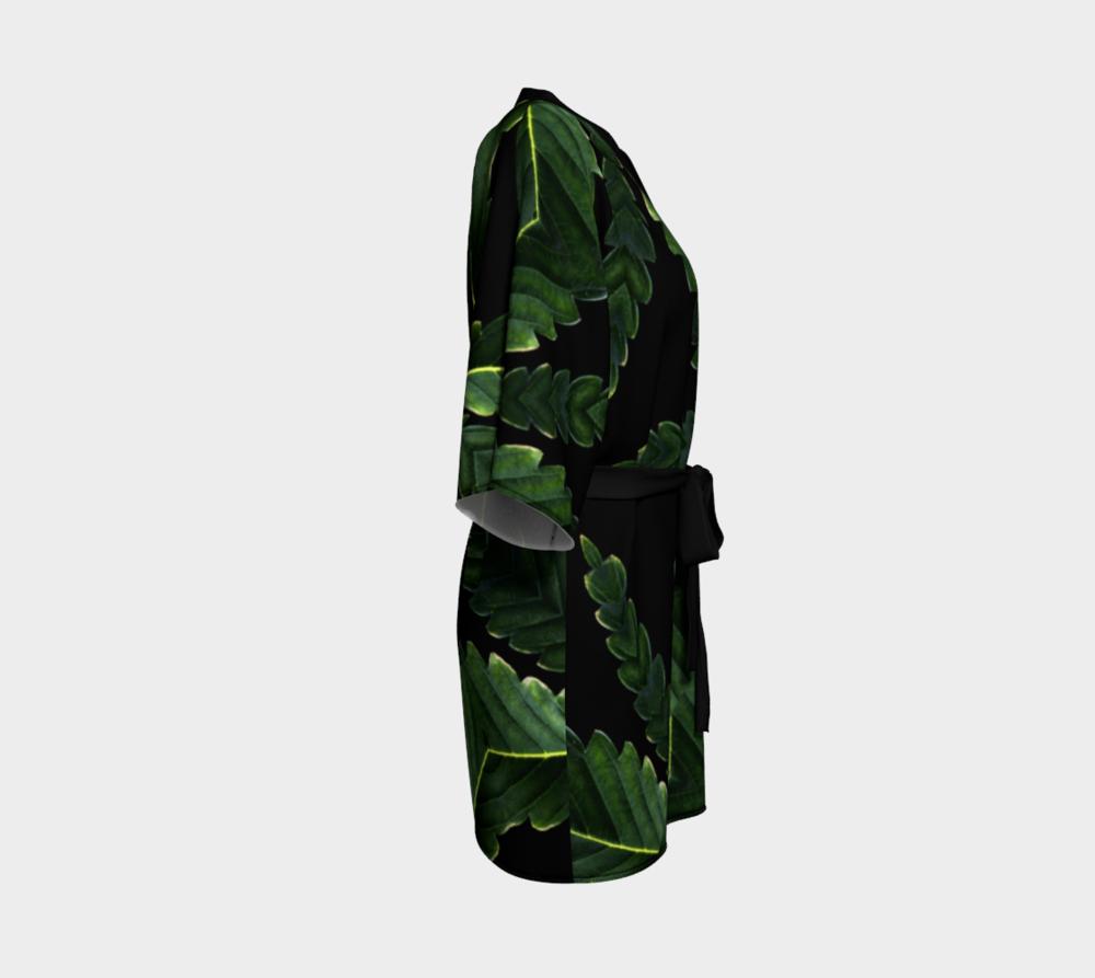 preview-kimono-robe-436470-rightside.png