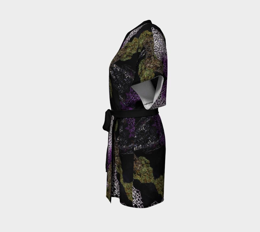 preview-kimono-robe-436469-leftside.png