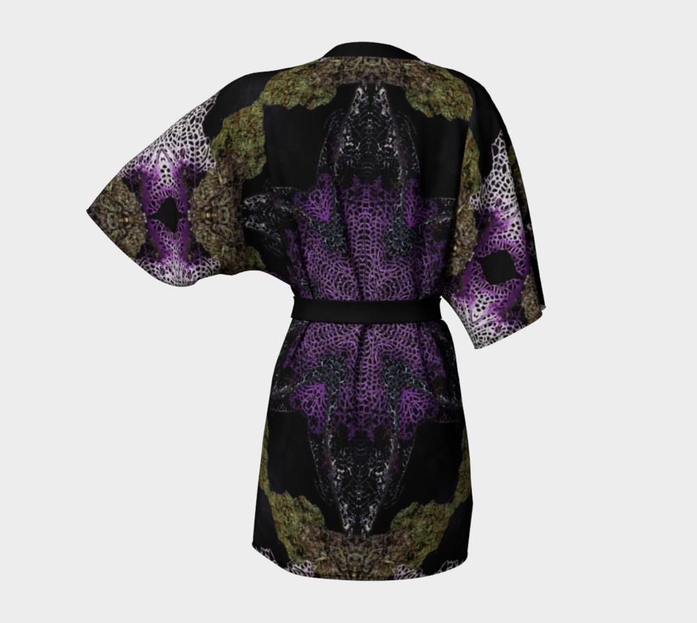 preview-kimono-robe-436469-back.png
