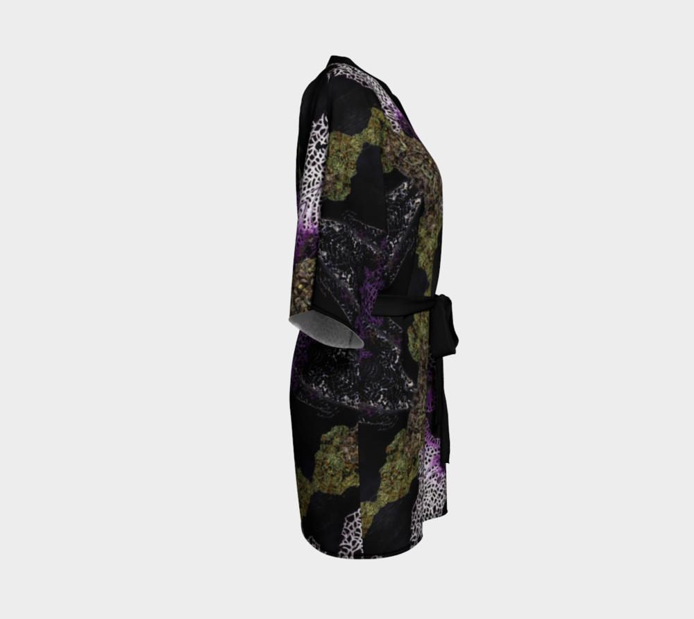 preview-kimono-robe-436469-rightside.png