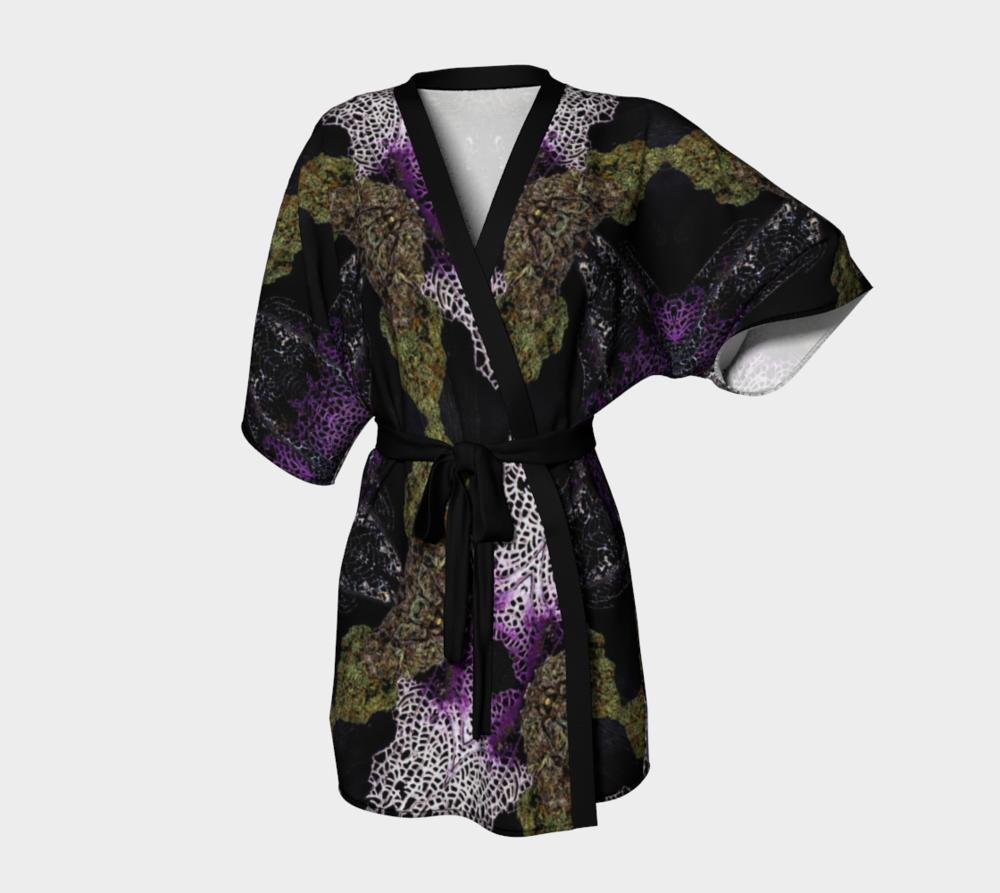 preview-kimono-robe-436469-front.png