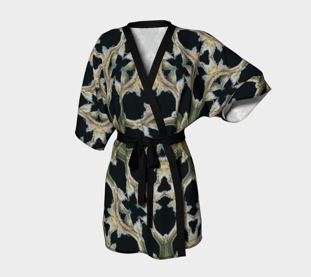 preview-kimono-robe-439359-front.png