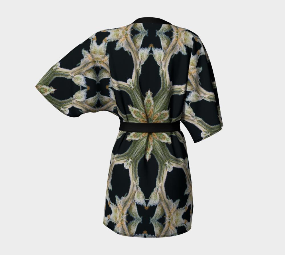 preview-kimono-robe-439359-back.png