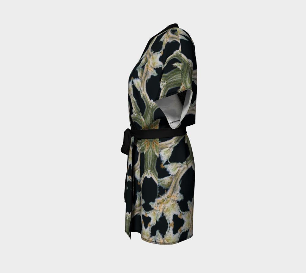 preview-kimono-robe-439359-leftside.png