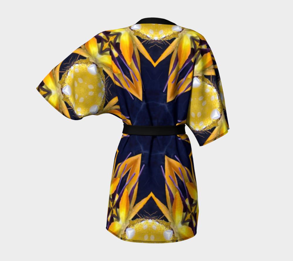 preview-kimono-robe-439375-back.png