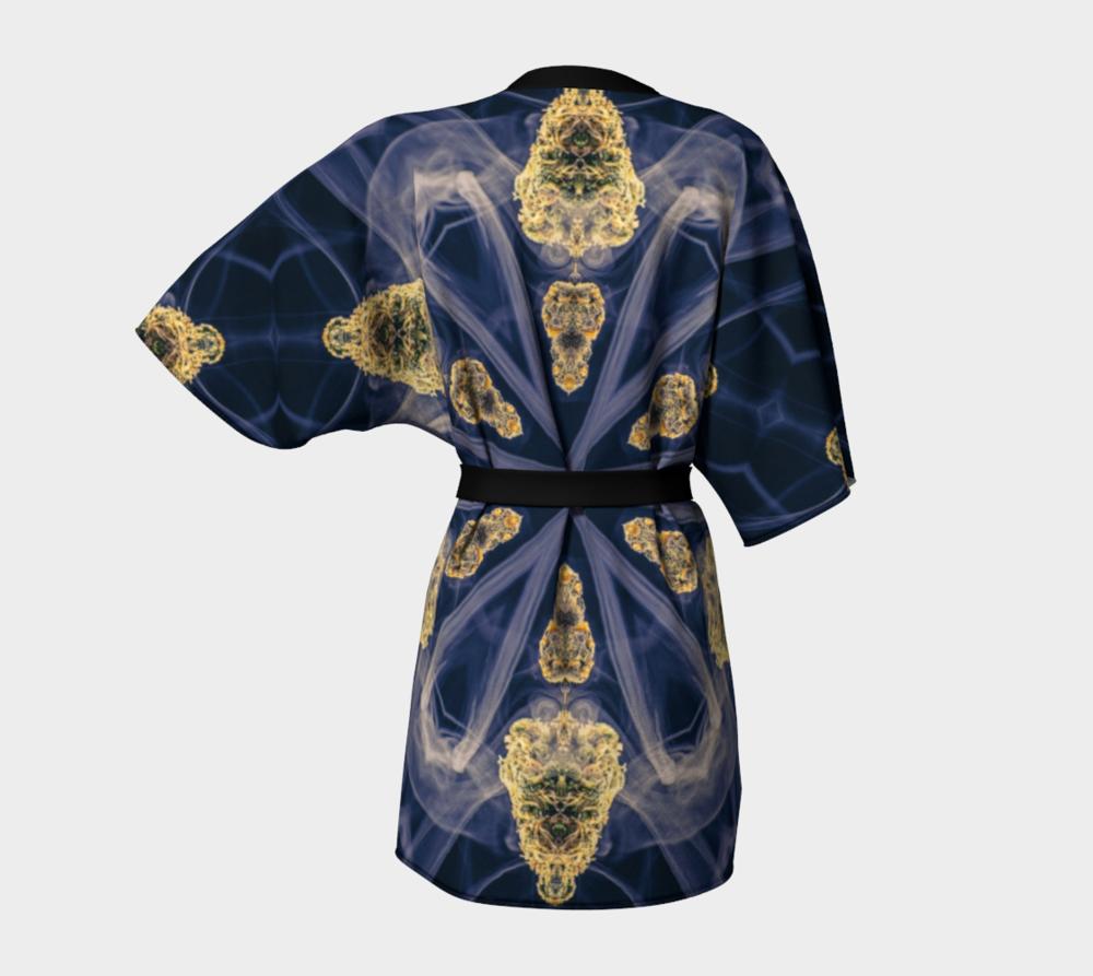 preview-kimono-robe-439370-back.png