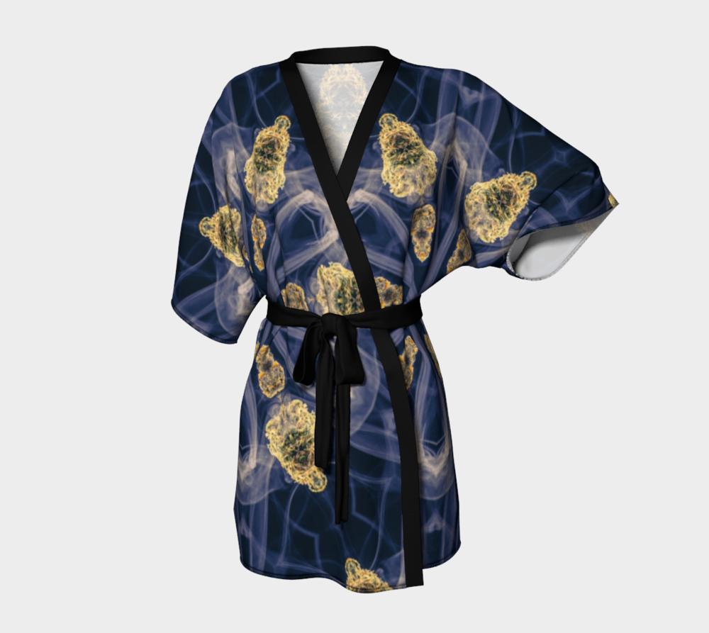 preview-kimono-robe-439370-front.png