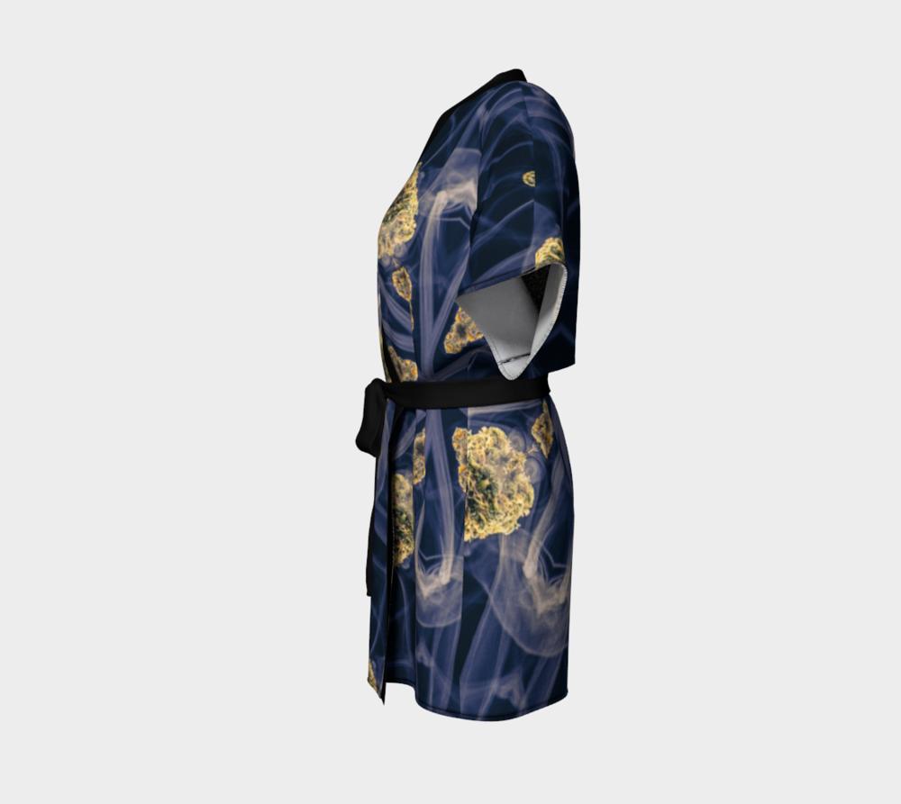 preview-kimono-robe-439370-leftside.png
