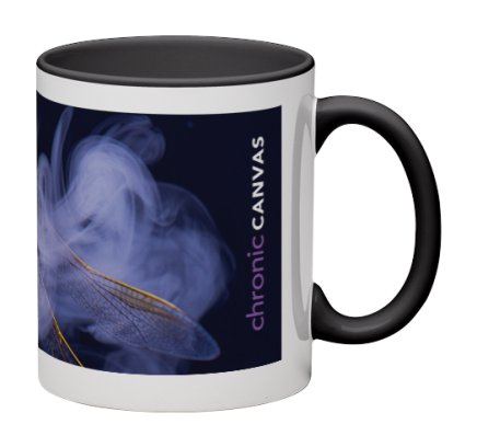 nebula-dream-mug3.jpeg