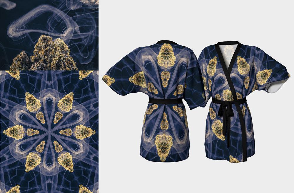 smoky-bud-kimono-robe.jpg