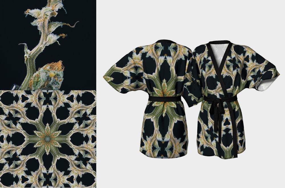 stem-calyxes-kimono.jpg