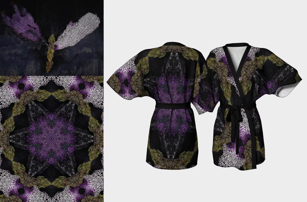 buds-coral-kimono-robe.jpg