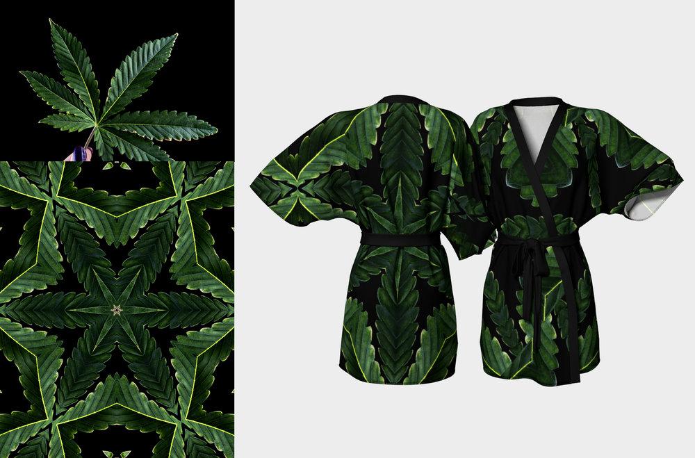 leaf-kimono-robe.jpg