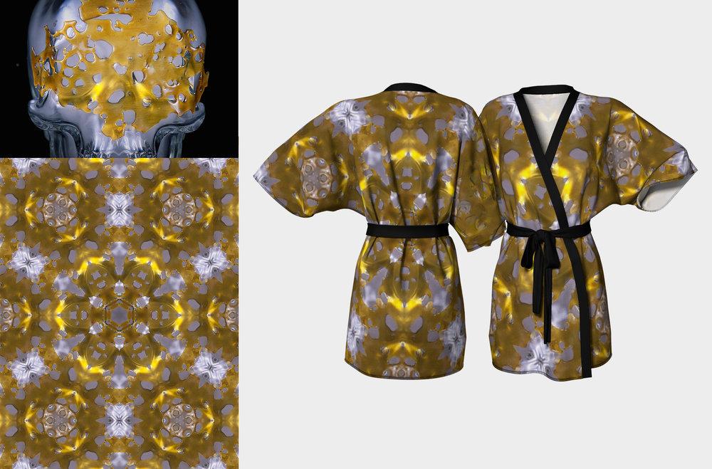 shatter-star-kimono-robe.jpg
