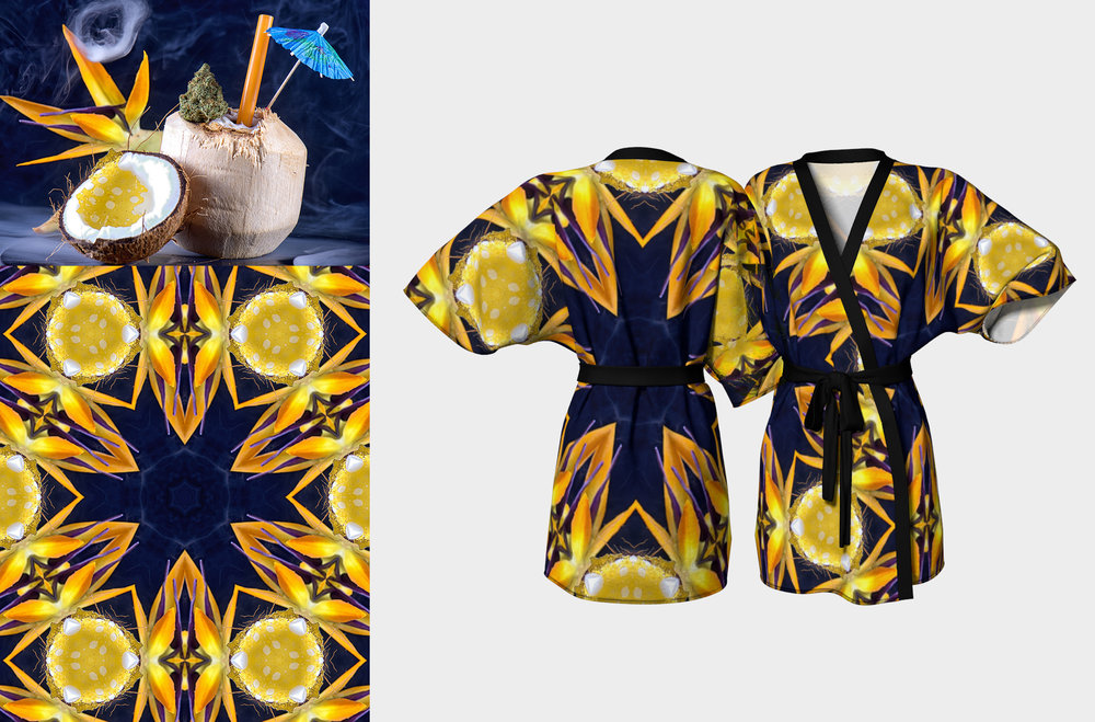 paradise-kimono-robe.jpg