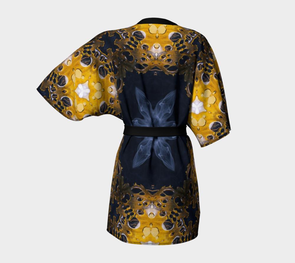 preview-kimono-robe-439637-back.png