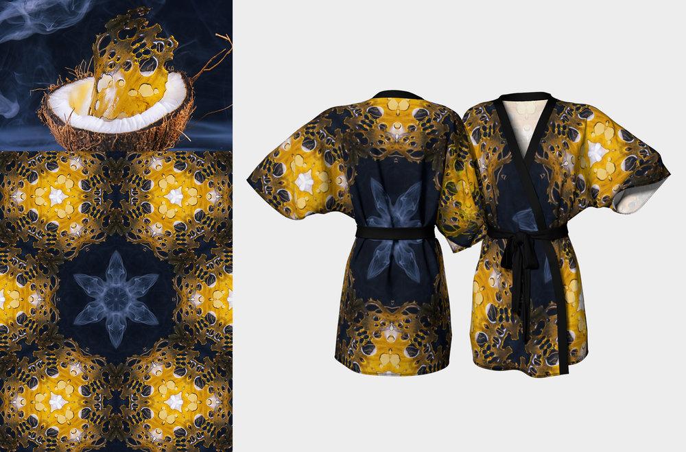 cocoshatter-kimono-robe.jpg