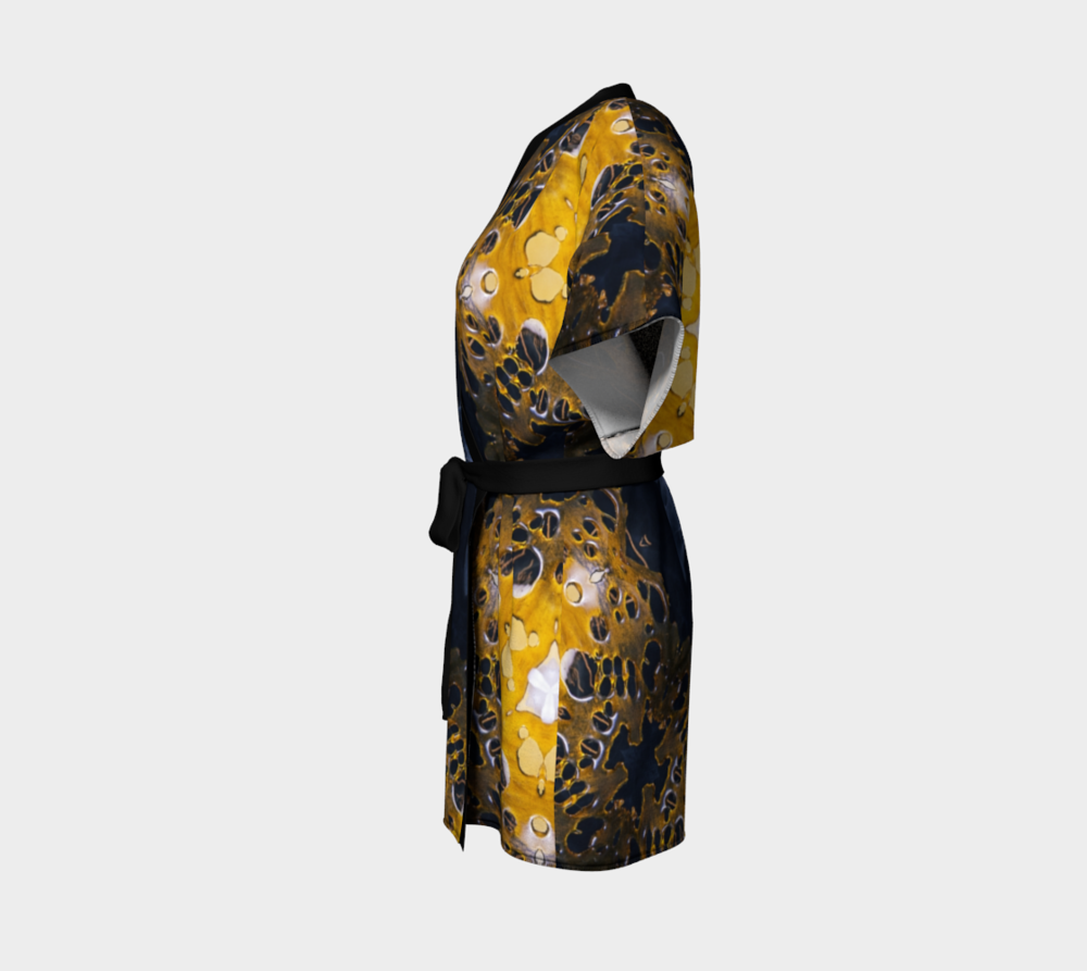 preview-kimono-robe-439637-leftside.png