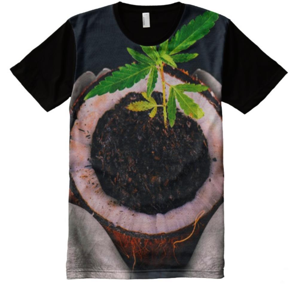 coconut-men-tshirt.png