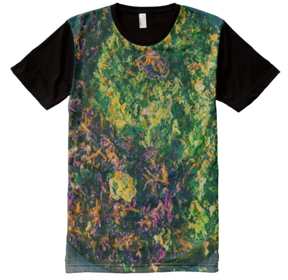 Tao HC Men's T-shirt /$65