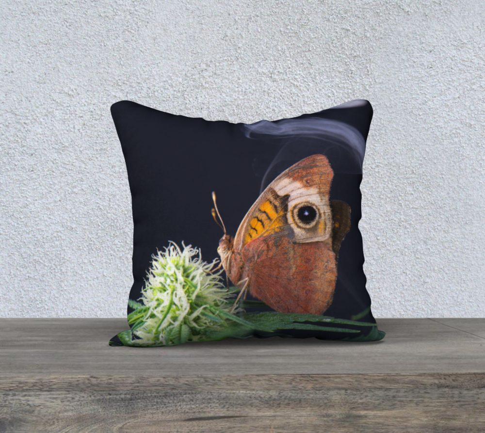 butterflower-pillow-front.png