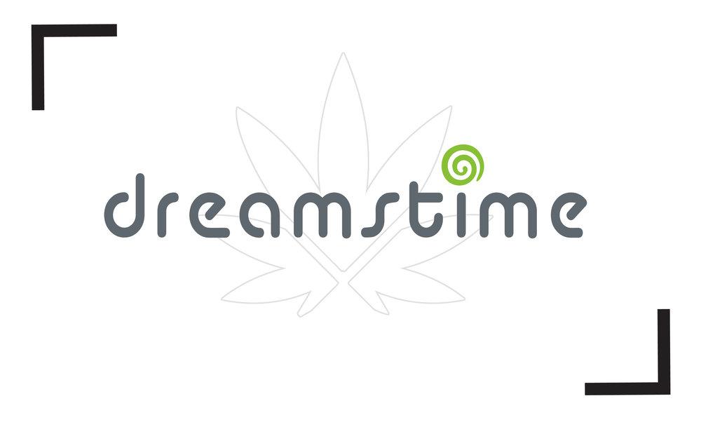 dreamstime.jpg