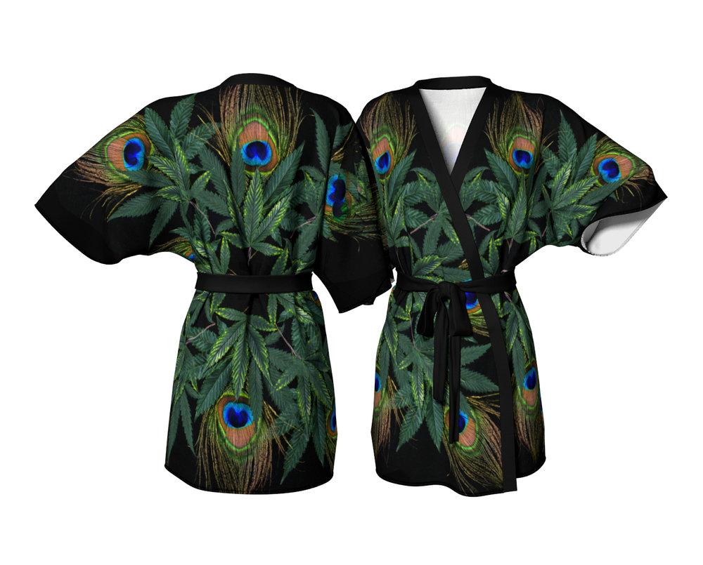 peacock-kimono-robe2.jpg