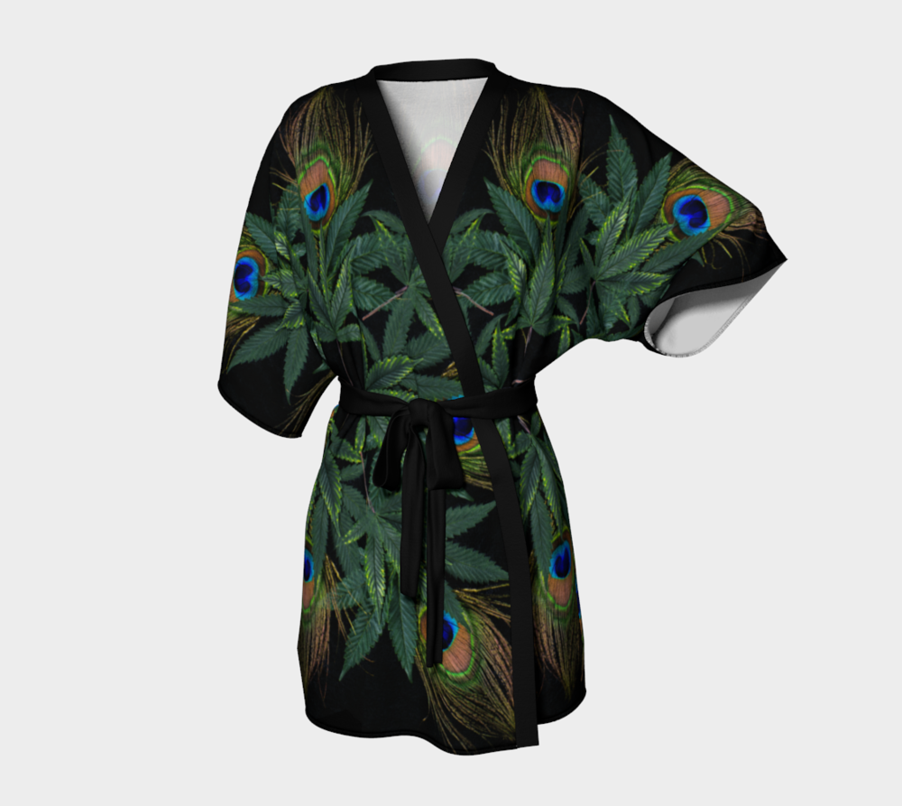 preview-kimono-robe-486871-front.png