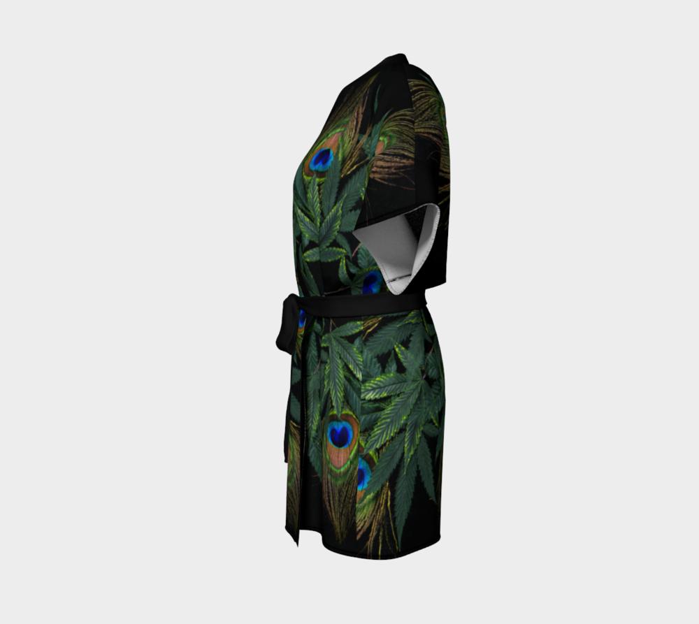 preview-kimono-robe-486871-leftside.png