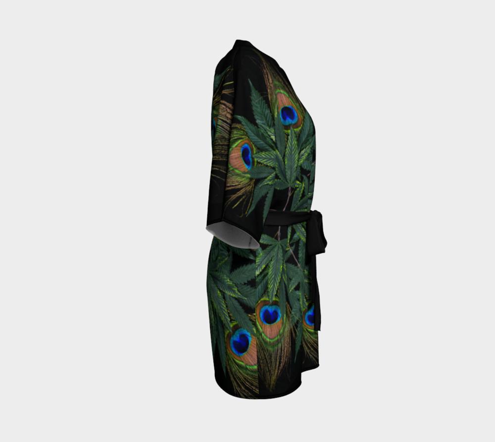 preview-kimono-robe-486871-rightside.png