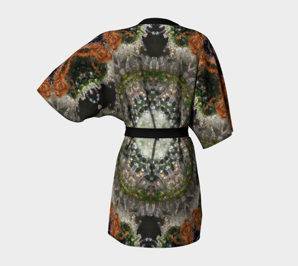 preview-kimono-robe-486379-back.png