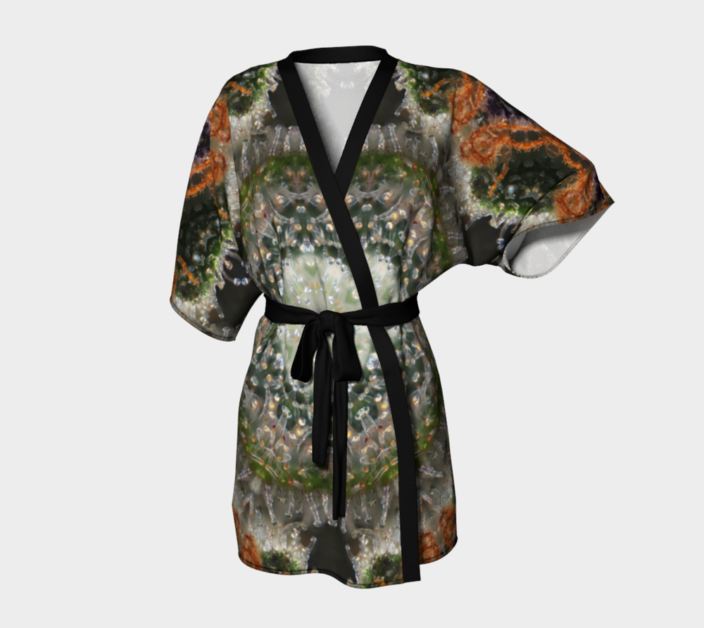 preview-kimono-robe-486379-front.png