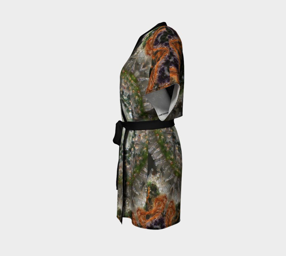 preview-kimono-robe-486379-leftside.png