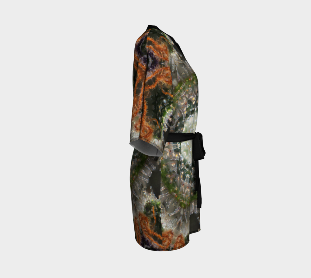 preview-kimono-robe-486379-rightside.png