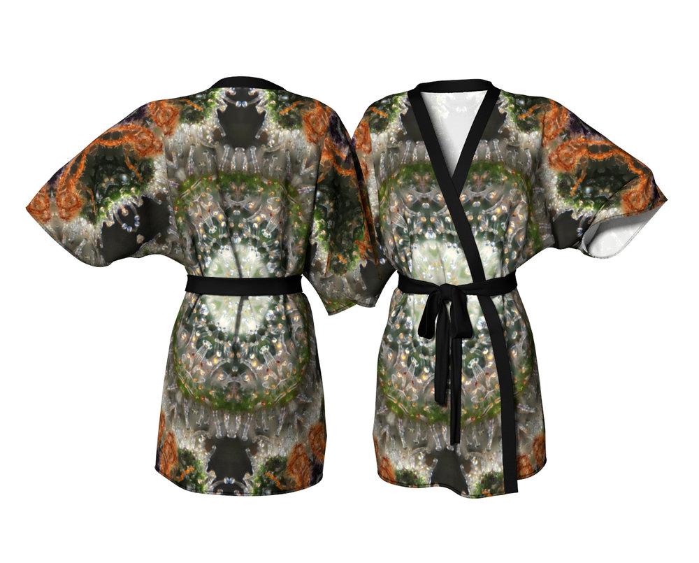 mandala-tricome-kimono-2.jpg