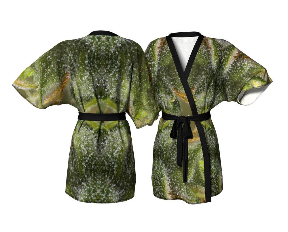 TriCombs-kimono-robe2.jpg