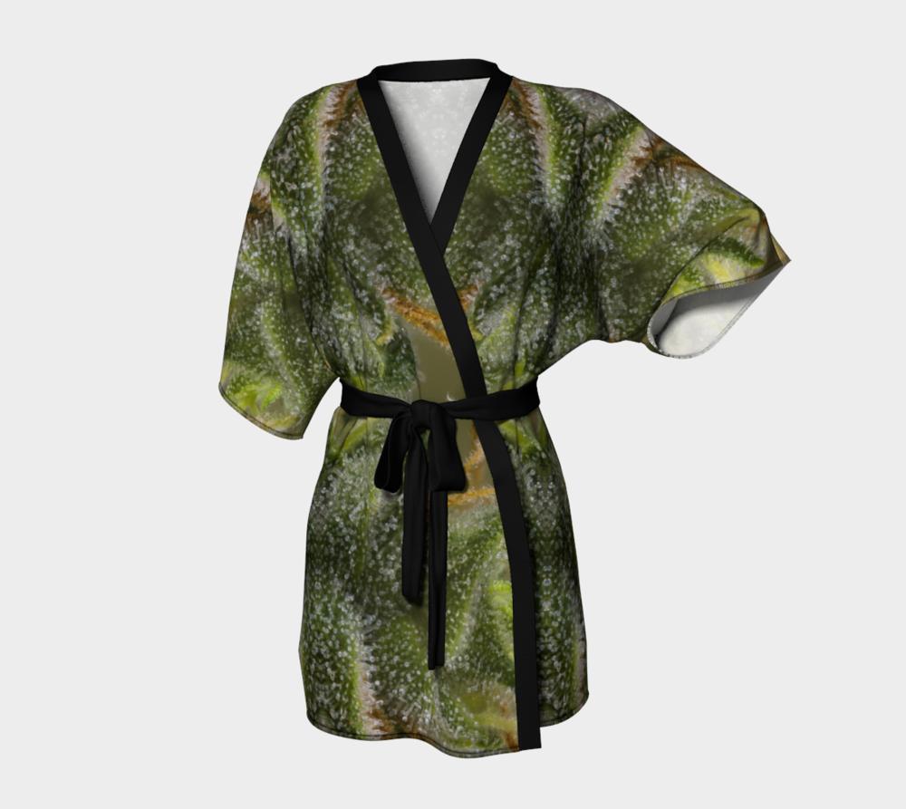 preview-kimono-robe-486366-front.png