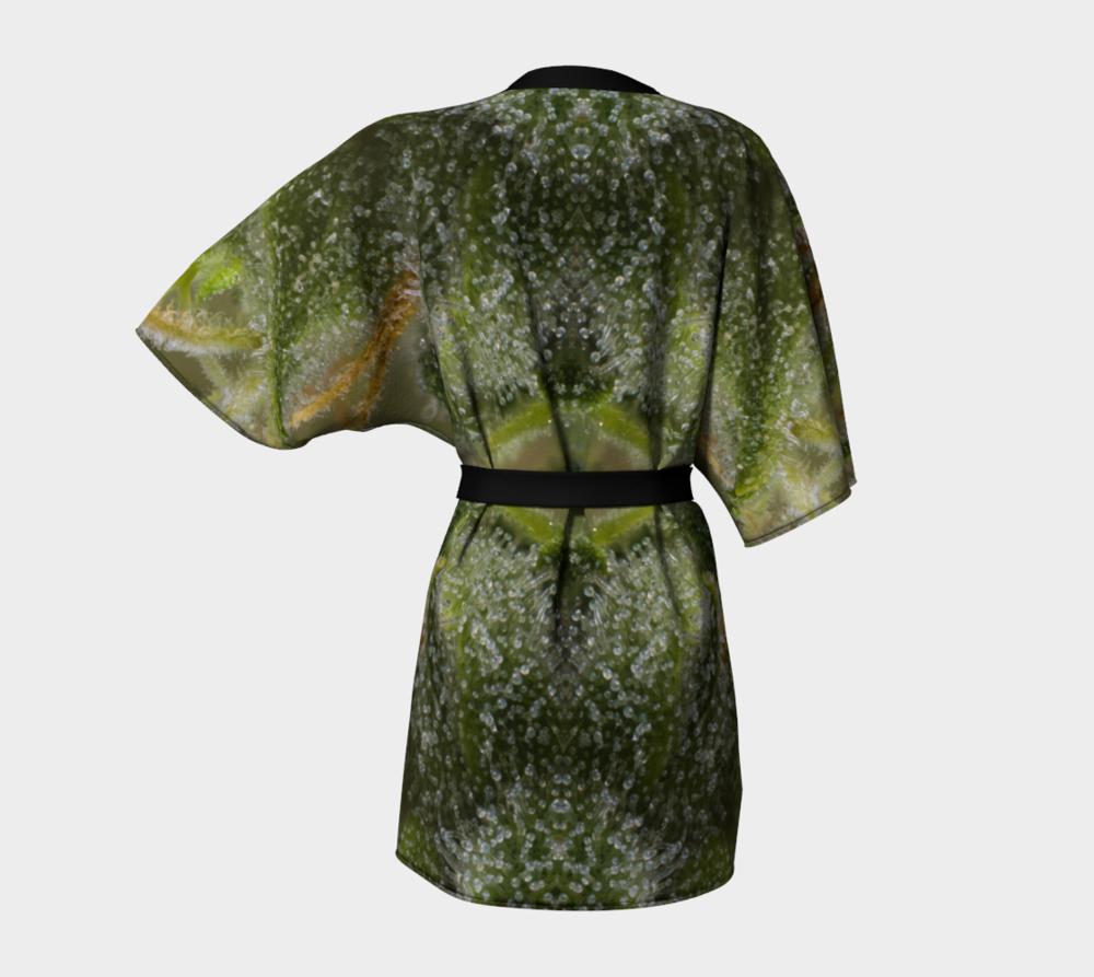 preview-kimono-robe-486366-back.png