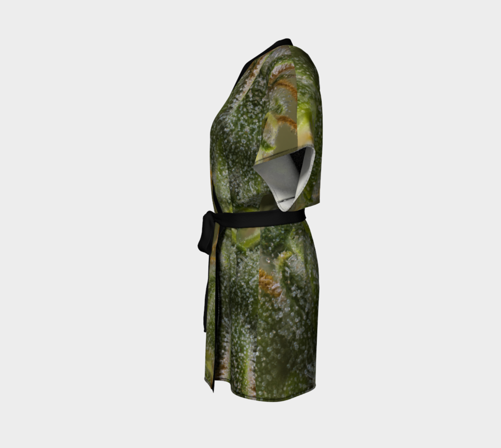 preview-kimono-robe-486366-leftside.png
