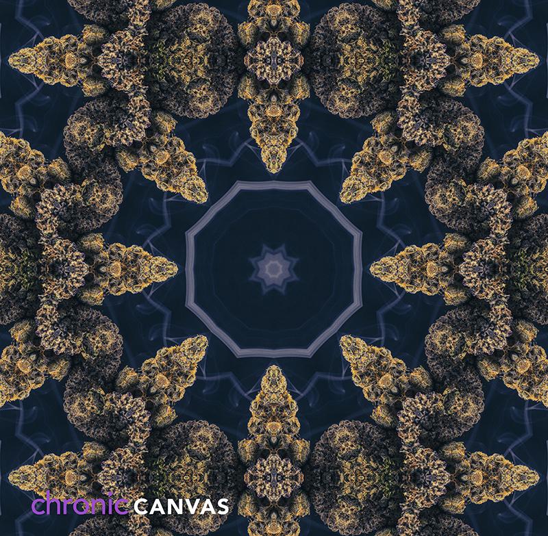 dark-buds-scarf-pattern-small.jpg