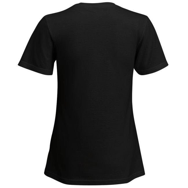black-woman-tshirt-reverse.jpeg