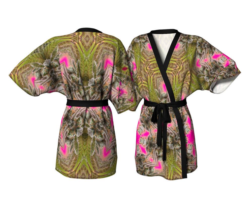 mango-jungle-kimono1.jpg
